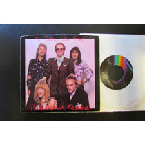 The Elton John Band Philadelphia Freedom Ep 7 Rock Scorpions