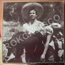 Bolero, Pedro Infante, 25 Años De Su Muerte, Caja 5 Lp´s