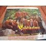 Lp Los Vallenatos, Vol 6, Envio Gratis