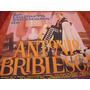 Lp Antonio Bribiesca, Envio Gratis