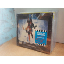 Ac/dc. Blow Up Your Video. Cd.