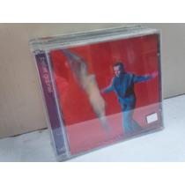 Peter Gabriel. Us. Cd.