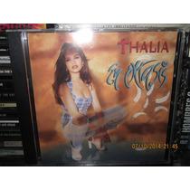 Thalia Cd En Extasis 1995 Seminuevo E Importado Canada