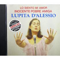 Lupita D