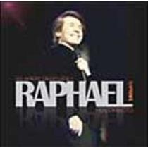 50 Años Concierto Madrid (cd + Dvd) Raphael
