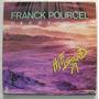 Franck Pourcel / Hits Sounds 79 1 Disco Lp Vinilo