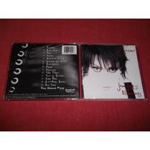 Joan Jett - Sinner Cd Usa Ed 2006 Mdisk