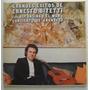 Ernesto Bitetti / Grandes Exitos 1 Disco Lp Vinilo