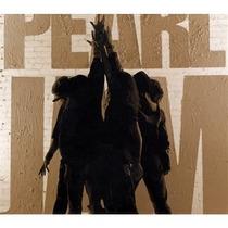Pearl Jam Ten Deluxe Edition 2cds+dvd Nuevo