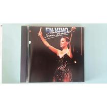 Paloma San Basilio En Vivo Emi Capitol Latino Shakira
