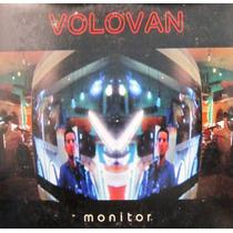 Volovan - Monitor Single Promo