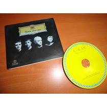 L-kan Somos Otra Cosa Cd Album Edicion De Carton Muy Raro
