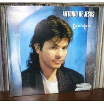 Antonio De Jesus Lp Cosa De Locos