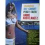 Disco De Acetato Caravelli,rayconiff , Percy Faith Y Andre