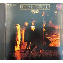 Rocío Banquells - Un Sueño Alguna Vez Soñé