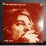 Litto Nebbia ¿ Canciones Para Cada Uno ¿ Disco Lp Vinil 1981
