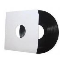Martin Garrix Animals (remixes) Vinyl Maxi-single For Dj