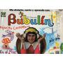 Duende Bubulin Lp Me Divierto Canto Y Aprendo Con 1979