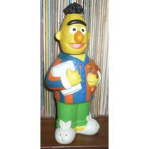 Beto Figura Muppets