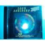 Disco Sonidero, 100% Sonidero 50 Minutosde Musica Sonidera