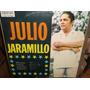 Julio Jaramillo Lp Vinil
