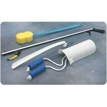 Patterson Hip Médico / Equipo De Rodilla Kit De Cadera / Rod