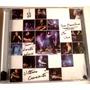 Sin Bandera En Vivo Tour Hasta Ahora Cd Y Dvd 1a Ed 2008 Bvf