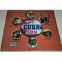 Cd De Cuba Son