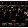 Julian Casablancas / The Voidz / Tyranny / Cd 12 Canciones