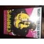 The Cramps, Concierto En Vivo,,,,,,punk Psychobilly