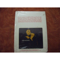 Johnny Cash Cartucho 8 Track, Envio Gratis