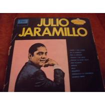 Lp Julio Jaramillo, Envio Gratis