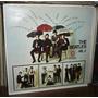 The Beatles Lp Vol 2 Sello Verde Nacional
