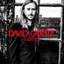 David Getta / Listen / Disco Con 2 Cd