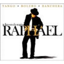 Te Llevo En El Corazón (3 Cd) Raphael