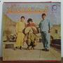 Los Xochimilcas, Danzón, Instrumental, 3 Discos Vinyl Exitos