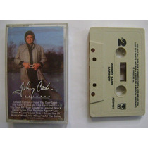 Johnny Cash / Rainbow 1 Cassette