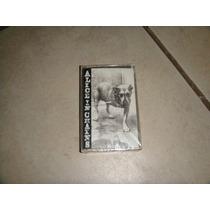 Cassette Alicein Chains Grind Brush Away