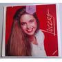 Cd Lucero La Coleccion 1a Ed 1990 Bvf