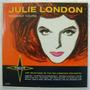 Julie London / Tenderly Yours 1 Disco Lp Vinilo