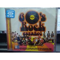 Rock & Roll Peerless. Boppers, Zipps, Reno, Apson, Ovnis