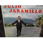 Julio Jaramillo Lp