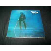 Toto Hydra Lp Vinil Importado Styx Van Halen Journey Boston
