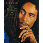 Bob Marley / Legend: The Best Of / Deluxe / Disco + Bd Audio