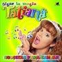 Tatiana Sigue La Magia Pistas Para Cantar Cd Nuevo Y Sellado