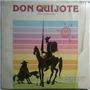 Shot Don Quijote Lp High Energy Fancy Tapps Flirts Rofo