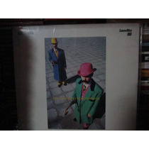 Pet Shop Boys Performance Laser Disc Nuevo Sin Abrir Raro
