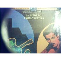 Historia Ilustrada De La Música Mexicana Álbum De 2 Disco