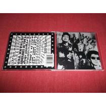 Duran Duran - Thank You Cd Canada Ed 1995 Mdisk