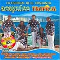 Lo Esencial Acapulco Tropical